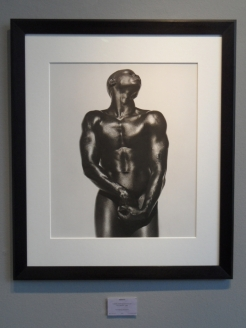Herb Ritts - Variants (48)