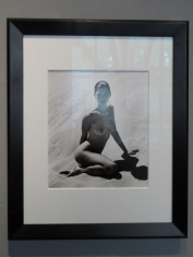 Herb Ritts - Variants (49)