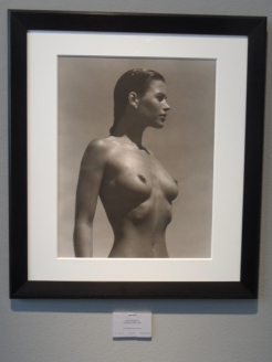 Herb Ritts - Variants (51)