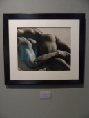 Herb Ritts - Variants (57)