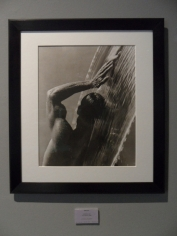 Herb Ritts - Variants (63)