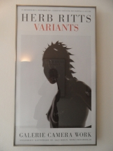 Herb Ritts - Variants (7)