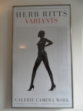 Herb Ritts - Variants (8)