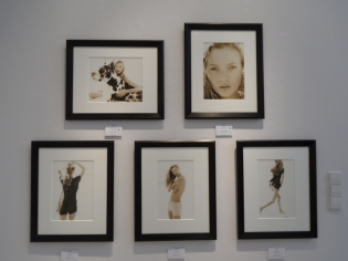 Herb Ritts - Variants (83)