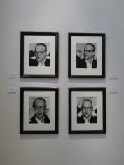 Herb Ritts - Variants (87)