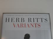 Herb Ritts - Variants (92)