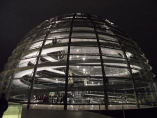Im Bundestag (104)