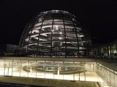 Im Bundestag (107)