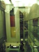 Im Bundestag (108)