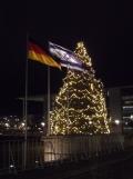 Im Bundestag (111)