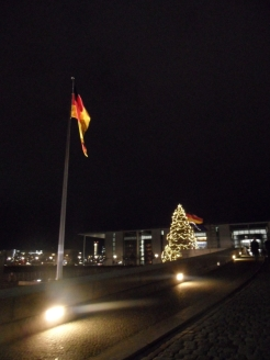 Im Bundestag (113)