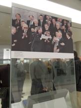 Im Bundestag (12)
