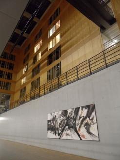 Im Bundestag (18)