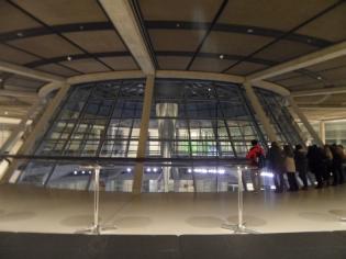 Im Bundestag (20)