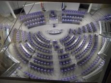 Im Bundestag (23)