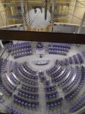 Im Bundestag (25)