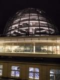 Im Bundestag (27)