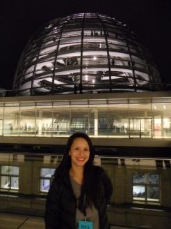 Im Bundestag (28)
