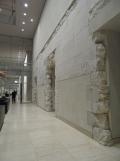 Im Bundestag (3)