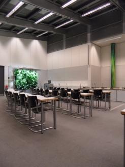 Im Bundestag (30)