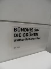 Im Bundestag (31)