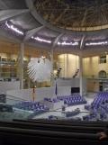 Im Bundestag (33)