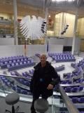 Im Bundestag (36)