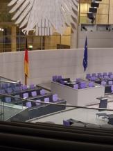 Im Bundestag (37)