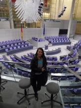 Im Bundestag (38)