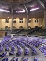 Im Bundestag (39)