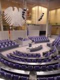 Im Bundestag (41)