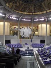Im Bundestag (46)