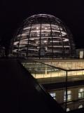 Im Bundestag (48)