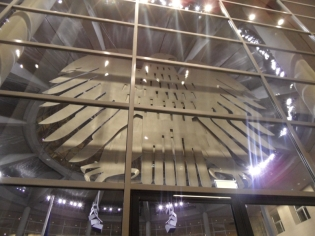 Im Bundestag (5)