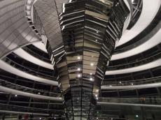 Im Bundestag (53)