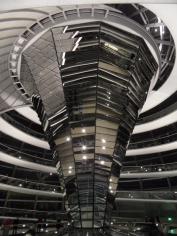 Im Bundestag (55)