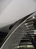 Im Bundestag (73)