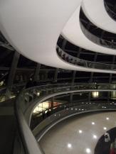 Im Bundestag (81)