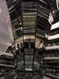 Im Bundestag (88)