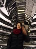Im Bundestag (94)