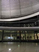 Im Bundestag (97)