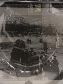 Im Bundestag (99)