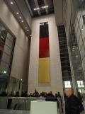 Im Bundestag (Werk von Gerhard Richter) (109)
