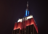 New-York-(USA)---Empire-State-Building