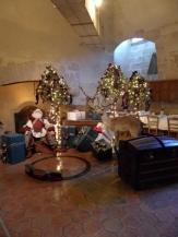 Noël à Vaux le Vicomte (100)