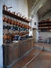Noël à Vaux le Vicomte (108)