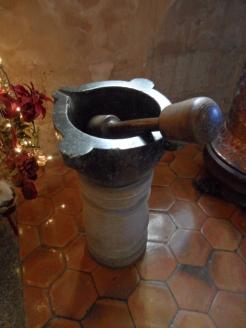 Noël à Vaux le Vicomte (112)
