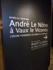 Noël à Vaux le Vicomte (114)