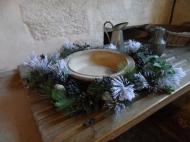 Noël à Vaux le Vicomte (115)