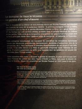 Noël à Vaux le Vicomte (118)